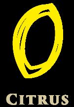 olio-limone